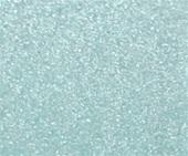 G02-TRANSPARENT(GLASS COLOR)