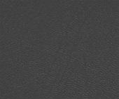 01-BLACK(PVC LEATHER COLOR)