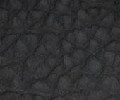 02-BLACK(PVC LEATHER COLOR)