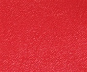 03-RED(PVC LEATHER COLOR)