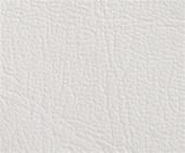 05-WHITE(PVC LEATHER COLOR)