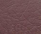 07-DARK BROWN(PVC LEATHER COLO
