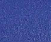 08-BLUE(PVC LEATHER COLOR)