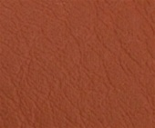 12-LIGHT BROWN(PVC LEATHER COL