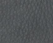 14-BLACK(PVC LEATHER COLOR)