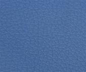 18-BLUE(PVC LEATHER COLOR)