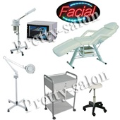 Skin Care Equipment Package-1