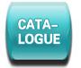 CATELOGUE